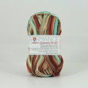 Cotton Queen Multi_10405