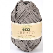 eco creative cotton nutria