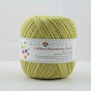 cotton Harmony multi