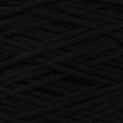 Macrame Cotton_črna 04