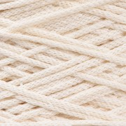 Macrame Cotton_ecru 07