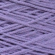 Macrame Cotton_vijola 12