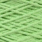 Macrame Cotton_zelena 08