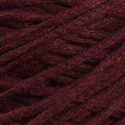 Mcrame Cotton_bordo 19