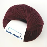 Super Soft_bordo